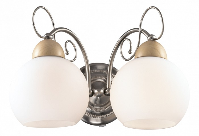 Фото Бра Odeon Light Narbo 2658/2W