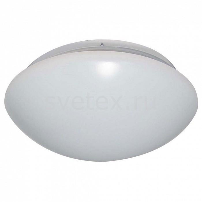 Накладной светильник FeronНастенно-потолочные<br>Артикул - FE_28642,Бренд - Feron (Китай),Коллекция - AL529,Гарантия, месяцы - 24,Выступ, мм - 85,Диаметр, мм - 225,Тип лампы - светодиодная [LED],Общее кол-во ламп - 1,Напряжение питания лампы, В - 45,Максимальная мощность лампы, Вт - 8,Цвет лампы - белый дневной,Лампы в комплекте - светодиодная [LED],Цвет плафонов и подвесок - белый,Тип поверхности плафонов - матовый,Материал плафонов и подвесок - полимер,Цвет арматуры - белый,Тип поверхности арматуры - матовый,Материал арматуры - металл,Количество плафонов - 1,Компоненты, входящие в комплект - блок питания 45В,Цветовая температура, K - 6400 K,Световой поток, лм - 480,Экономичнее лампы накаливания - в 6 раз,Светоотдача, лм/Вт - 60,Класс электробезопасности - I,Напряжение питания, В - 220,Степень пылевлагозащиты, IP - 20,Диапазон рабочих температур - комнатная температура<br>