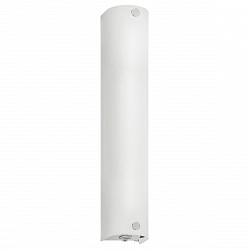 Накладной светильник Mono 85338