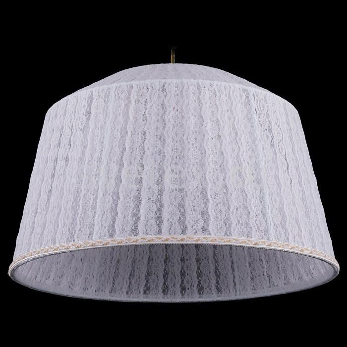 Подвесной светильник Bohemia Ivele CrystalСветодиодные<br>Артикул - BI_1950_42_G_SH13A,Бренд - Bohemia Ivele Crystal (Чехия),Коллекция - 1950,Гарантия, месяцы - 24,Высота, мм - 270,Диаметр, мм - 420,Размер упаковки, мм - 450x450x350,Тип лампы - компактная люминесцентная [КЛЛ] ИЛИнакаливания ИЛИсветодиодная [LED],Общее кол-во ламп - 5,Напряжение питания лампы, В - 220,Максимальная мощность лампы, Вт - 40,Лампы в комплекте - отсутствуют,Цвет плафонов и подвесок - белый матовым рисунком,Тип поверхности плафонов - прозрачный,Материал плафонов и подвесок - текстиль,Цвет арматуры - золото,Тип поверхности арматуры - глянцевый,Материал арматуры - металл,Количество плафонов - 1,Возможность подлючения диммера - можно, если установить лампу накаливания,Тип цоколя лампы - E14,Класс электробезопасности - I,Общая мощность, Вт - 200,Степень пылевлагозащиты, IP - 20,Диапазон рабочих температур - комнатная температура,Дополнительные параметры - способ крепления светильника к потолку - на крюке, указана высота светильники без подвеса<br>