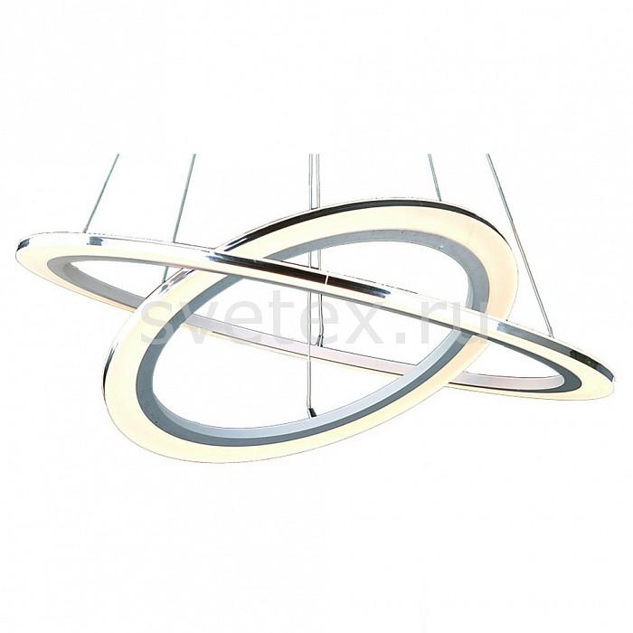 Подвесной светильник Arte LampСветодиодные<br>Артикул - AR_A9305SP-2WH,Бренд - Arte Lamp (Италия),Коллекция - Tutto,Гарантия, месяцы - 24,Время изготовления, дней - 1,Высота, мм - 30-1330,Диаметр, мм - 700,Тип лампы - светодиодная [LED],Общее кол-во ламп - 2,Напряжение питания лампы, В - 220,Максимальная мощность лампы, Вт - 20,Цвет лампы - белый теплый,Лампы в комплекте - светодиодные [LED],Цвет плафонов и подвесок - белый,Тип поверхности плафонов - матовый,Материал плафонов и подвесок - акрил,Цвет арматуры - белый,Тип поверхности арматуры - матовый,Материал арматуры - металл,Количество плафонов - 2,Возможность подлючения диммера - нельзя,Цветовая температура, K - 3000 K,Световой поток, лм - 2800,Экономичнее лампы накаливания - в 4.7 раза,Светоотдача, лм/Вт - 70,Класс электробезопасности - I,Общая мощность, Вт - 40,Степень пылевлагозащиты, IP - 20,Диапазон рабочих температур - комнатная температура,Дополнительные параметры - способ крепления светильника к потолку – на монтажной пластине<br>