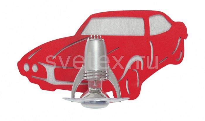 Спот EurosvetС 1 лампой<br>Артикул - EV_77189,Бренд - Eurosvet (Китай),Коллекция - Auto,Гарантия, месяцы - 24,Длина, мм - 290,Ширина, мм - 160,Выступ, мм - 290,Тип лампы - компактная люминесцентная [КЛЛ] ИЛИнакаливания ИЛИсветодиодная [LED],Общее кол-во ламп - 1,Напряжение питания лампы, В - 220,Максимальная мощность лампы, Вт - 40,Лампы в комплекте - отсутствуют,Цвет арматуры - красный, неокрашенный, серый,Тип поверхности арматуры - матовый,Материал арматуры - дерево, металл,Возможность подлючения диммера - можно, если установить лампу накаливания,Форма и тип колбы - с рефлектором,Тип цоколя лампы - E14,Класс электробезопасности - I,Степень пылевлагозащиты, IP - 20,Диапазон рабочих температур - комнатная температура,Дополнительные параметры - способ крепления светильника к потолку и стене - на монтажной пластине, поворотный светильник, рефлекторная лампа R50<br>