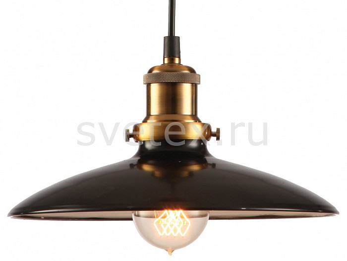Фото Подвесной светильник Lussole Loft LSP-9604