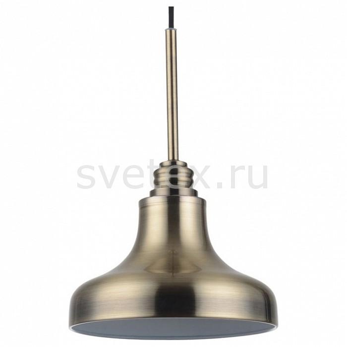 Фото Подвесной светильник Lussole Sona LSL-3006-01
