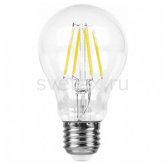 Лампа светодиодная FeronСветодиодные (LED)<br>Артикул - FE_25632,Бренд - Feron (Китай),Коллекция - LB-63,Гарантия, месяцы - 24,Высота, мм - 103,Диаметр, мм - 60,Тип лампы - светодиодная [LED],Напряжение питания лампы, В - 220,Максимальная мощность лампы, Вт - 9,Цвет лампы - белый,Форма и тип колбы - груша круглая,Тип цоколя лампы - E27,Цветовая температура, K - 4000 K,Световой поток, лм - 950,Экономичнее лампы накаливания - В 9.1 раза,Светоотдача, лм/Вт - 106<br>