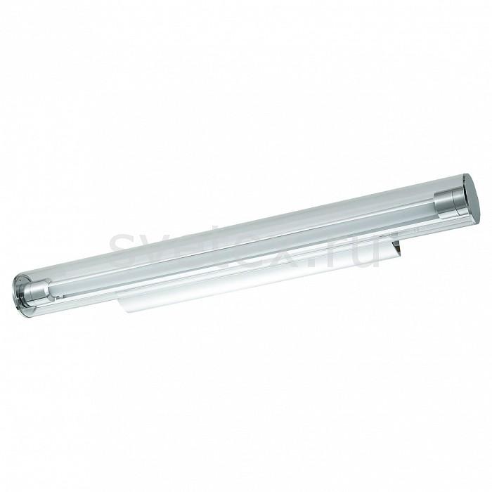 Накладной светильник Arte LampСветодиодные<br>Артикул - AR_A1312AP-1CC,Бренд - Arte Lamp (Италия),Коллекция - Picture lights led,Гарантия, месяцы - 24,Длина, мм - 605,Ширина, мм - 90,Выступ, мм - 110,Тип лампы - светодиодная [LED],Общее кол-во ламп - 1,Максимальная мощность лампы, Вт - 12,Цвет лампы - белый теплый,Лампы в комплекте - светодиодная [LED],Цвет плафонов и подвесок - неокрашенный,Тип поверхности плафонов - прозрачный,Материал плафонов и подвесок - полимер,Цвет арматуры - хром,Тип поверхности арматуры - глянцевый,Материал арматуры - металл,Количество плафонов - 1,Возможность подлючения диммера - нельзя,Цветовая температура, K - 3000 K,Световой поток, лм - 790,Экономичнее лампы накаливания - в 5.9 раза,Светоотдача, лм/Вт - 66,Класс электробезопасности - I,Напряжение питания, В - 220,Степень пылевлагозащиты, IP - 20,Диапазон рабочих температур - комнатная температура,Дополнительные параметры - способ крепления светильника к стене - на монтажной пластине, светильник предназначен для использования со скрытой проводкой<br>