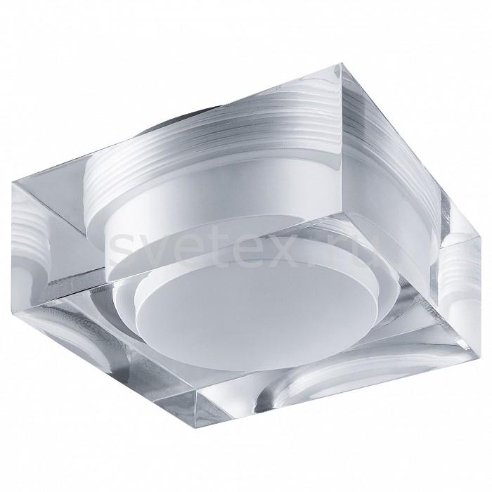 Встраиваемый светильник LightstarКвадратные<br>Артикул - LS_070244,Бренд - Lightstar (Италия),Коллекция - Artico,Гарантия, месяцы - 24,Время изготовления, дней - 1,Длина, мм - 70,Ширина, мм - 70,Выступ, мм - 35,Глубина, мм - 50,Размер врезного отверстия, мм - 60,Тип лампы - светодиодная [LED],Общее кол-во ламп - 3,Напряжение питания лампы, В - 12,Максимальная мощность лампы, Вт - 1,Цвет лампы - белый теплый,Лампы в комплекте - светодиодные [LED],Цвет плафонов и подвесок - неокрашенный,Тип поверхности плафонов - матовый,Материал плафонов и подвесок - стекло,Цвет арматуры - хром,Тип поверхности арматуры - глянцевый,Материал арматуры - металл,Количество плафонов - 1,Компоненты, входящие в комплект - блок питания 12 В,Цветовая температура, K - 3000 K,Экономичнее лампы накаливания - в 15 раз,Класс электробезопасности - II,Напряжение питания, В - 220,Общая мощность, Вт - 3,Степень пылевлагозащиты, IP - 20,Диапазон рабочих температур - комнатная температура<br>