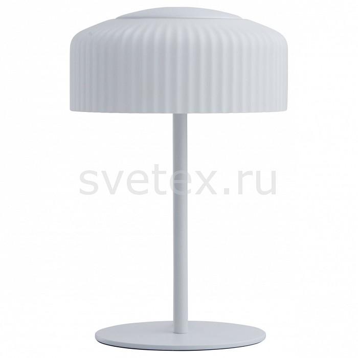 Настольная лампа MW-LightСветильники<br>Артикул - MW_636031203,Бренд - MW-Light (Германия),Коллекция - Раунд 1,Гарантия, месяцы - 24,Высота, мм - 340,Диаметр, мм - 230,Тип лампы - светодиодная [LED],Общее кол-во ламп - 3,Напряжение питания лампы, В - 220,Максимальная мощность лампы, Вт - 4,Цвет лампы - белый теплый,Лампы в комплекте - светодиодные [LED],Цвет плафонов и подвесок - белый,Тип поверхности плафонов - матовый, рельефный,Материал плафонов и подвесок - стекло,Цвет арматуры - белый,Тип поверхности арматуры - глянцевый,Материал арматуры - металл,Количество плафонов - 1,Наличие выключателя, диммера или пульта ДУ - выключатель на проводе,Компоненты, входящие в комплект - провод электропитания с вилкой без заземления,Цветовая температура, K - 3000 K,Световой поток, лм - 810,Экономичнее лампы накаливания - в 6 раз,Светоотдача, лм/Вт - 68,Класс электробезопасности - II,Общая мощность, Вт - 12,Степень пылевлагозащиты, IP - 20,Диапазон рабочих температур - комнатная температура<br>
