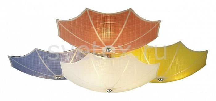 Фото Потолочная люстра Favourite Umbrella 1125-9U