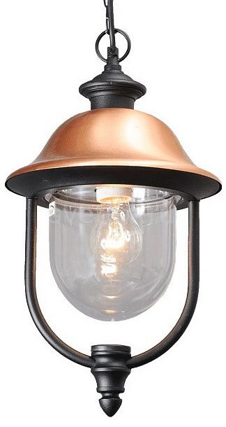 Фото Подвесной светильник MW-Light Дубай 805010401