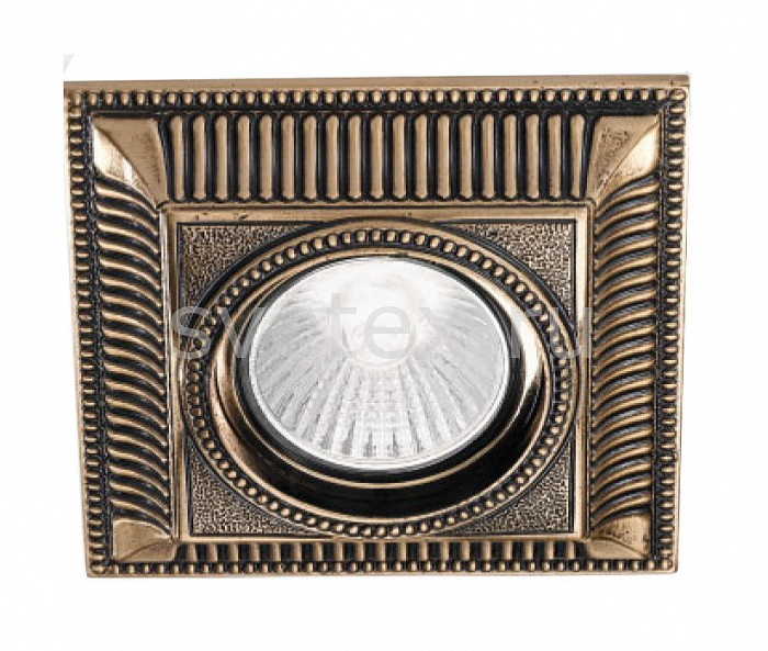 Встраиваемый светильник PossoniКвадратные<br>Артикул - PO_dl_7813_002,Бренд - Possoni (Италия),Коллекция - DL7813,Гарантия, месяцы - 24,Длина, мм - 100,Ширина, мм - 100,Глубина, мм - 85,Тип лампы - галогеновая ИЛИсветодиодная [LED],Общее кол-во ламп - 1,Напряжение питания лампы, В - 220,Максимальная мощность лампы, Вт - 50,Лампы в комплекте - отсутствуют,Цвет арматуры - золото французское,Тип поверхности арматуры - матовый, металлик, рельефный,Материал арматуры - металл,Возможность подлючения диммера - можно, если установить галогеновую лампу,Форма и тип колбы - полусферическая с рефлектором,Тип цоколя лампы - GU10,Класс электробезопасности - I,Степень пылевлагозащиты, IP - 20,Диапазон рабочих температур - комнатная температура<br>
