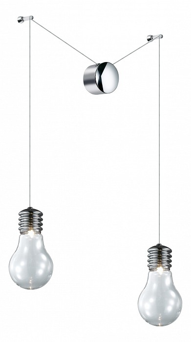 Фото Бра Odeon Light Norin 2748/2W