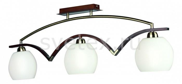 Светильник на штанге OmniluxСветодиодные<br>Артикул - OM_OML-26937-03,Бренд - Omnilux (Италия),Коллекция - OM-269,Гарантия, месяцы - 24,Время изготовления, дней - 1,Длина, мм - 810,Ширина, мм - 150,Высота, мм - 290,Тип лампы - компактная люминесцентная [КЛЛ] ИЛИнакаливания ИЛИсветодиодная [LED],Общее кол-во ламп - 3,Напряжение питания лампы, В - 220,Максимальная мощность лампы, Вт - 40,Лампы в комплекте - отсутствуют,Цвет плафонов и подвесок - белый,Тип поверхности плафонов - матовый,Материал плафонов и подвесок - стекло,Цвет арматуры - бронза, молочный шоколад,Тип поверхности арматуры - глянцевый,Материал арматуры - металл,Количество плафонов - 3,Возможность подлючения диммера - можно, если установить лампу накаливания,Тип цоколя лампы - E14,Класс электробезопасности - I,Общая мощность, Вт - 120,Степень пылевлагозащиты, IP - 20,Диапазон рабочих температур - комнатная температура<br>