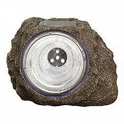 Садовая фигура GloboСадовые светильники<br>Артикул - GB_3302,Бренд - Globo (Австрия),Коллекция - Solar,Высота, мм - 110,Размер упаковки, мм - 116x169x131,Тип лампы - светодиодная [LED],Общее кол-во ламп - 4,Напряжение питания лампы, В - 3,Максимальная мощность лампы, Вт - 0.06,Лампы в комплекте - светодиодные [LED],Класс электробезопасности - III,Степень пылевлагозащиты, IP - 44,Диапазон рабочих температур - от -40^C до +40^C<br>