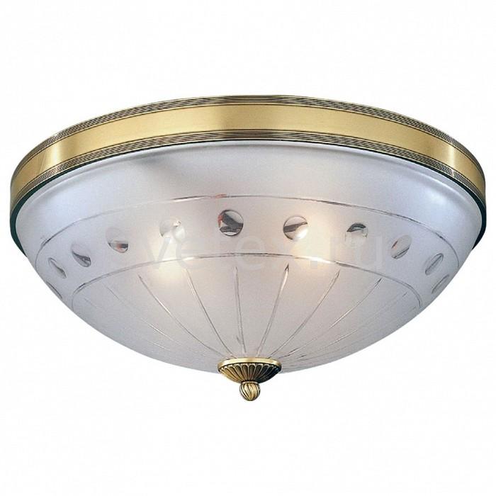 Накладной светильник Reccagni AngeloКруглые<br>Артикул - RA_PL_4650_4,Бренд - Reccagni Angelo (Италия),Коллекция - 4650,Гарантия, месяцы - 24,Высота, мм - 220,Диаметр, мм - 500,Тип лампы - компактная люминесцентная [КЛЛ] ИЛИнакаливания ИЛИсветодиодная [LED],Общее кол-во ламп - 4,Напряжение питания лампы, В - 220,Максимальная мощность лампы, Вт - 60,Лампы в комплекте - отсутствуют,Цвет плафонов и подвесок - белый с рисунком,Тип поверхности плафонов - матовый,Материал плафонов и подвесок - стекло,Цвет арматуры - бронза состаренная,Тип поверхности арматуры - матовый,Материал арматуры - латунь,Количество плафонов - 1,Возможность подлючения диммера - можно, если установить лампу накаливания,Тип цоколя лампы - E27,Класс электробезопасности - I,Общая мощность, Вт - 240,Степень пылевлагозащиты, IP - 20,Диапазон рабочих температур - комнатная температура,Дополнительные параметры - способ крепления светильника к потолку - на монтажной пластине<br>