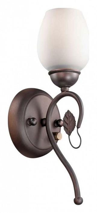 Фото Бра Odeon Light Belana 2500/1W