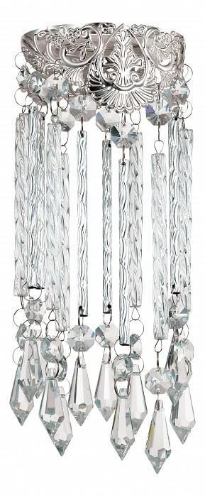 Встраиваемый светильник NovotechХрустальные<br>Артикул - NV_370056,Бренд - Novotech (Венгрия),Коллекция - Pendant,Гарантия, месяцы - 24,Время изготовления, дней - 1,Высота, мм - 295,Выступ, мм - 275,Глубина, мм - 20,Диаметр, мм - 90,Размер врезного отверстия, мм - 70,Тип лампы - галогеновая ИЛИсветодиодная [LED],Общее кол-во ламп - 1,Напряжение питания лампы, В - 12,Максимальная мощность лампы, Вт - 50,Лампы в комплекте - отсутствуют,Цвет плафонов и подвесок - неокрашенный,Тип поверхности плафонов - прозрачный,Материал плафонов и подвесок - хрусталь,Цвет арматуры - хром,Тип поверхности арматуры - глянцевый, рельефный,Материал арматуры - алюминий,Необходимые компоненты - трансформатор 12В,Компоненты, входящие в комплект - нет,Форма и тип колбы - полусферическая с рефлектором,Тип цоколя лампы - GX5.3,Класс электробезопасности - III,Напряжение питания, В - 220,Степень пылевлагозащиты, IP - 20,Диапазон рабочих температур - комнатная температура<br>