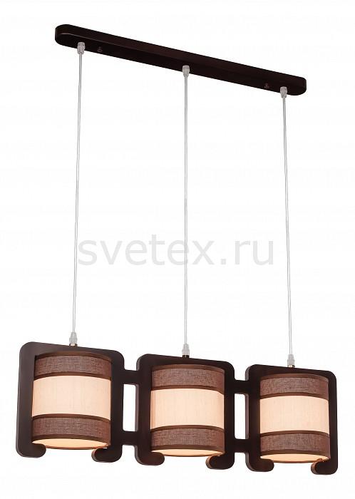 Фото Подвесной светильник SilverLight Calvados 257.59.3
