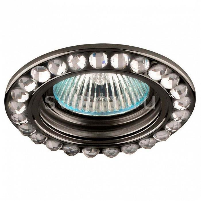 Встраиваемый светильник FeronВстраиваемые светильники<br>Артикул - FE_28403,Бренд - Feron (Китай),Коллекция - DL111-C,Гарантия, месяцы - 24,Глубина, мм - 27,Диаметр, мм - 80,Размер врезного отверстия, мм - 60,Тип лампы - галогеновая ИЛИсветодиодная [LED],Общее кол-во ламп - 1,Напряжение питания лампы, В - 12,Максимальная мощность лампы, Вт - 50,Лампы в комплекте - отсутствуют,Цвет арматуры - неокрашенный, черный,Тип поверхности арматуры - матовый, прозрачный,Материал арматуры - металл, стекло,Возможность подлючения диммера - можно, если установить галогеновую лампу,Необходимые компоненты - блок питания 12В,Компоненты, входящие в комплект - нет,Форма и тип колбы - полусферическая с рефлектором,Тип цоколя лампы - GU5.3,Класс электробезопасности - I,Напряжение питания, В - 220,Степень пылевлагозащиты, IP - 20,Диапазон рабочих температур - комнатная температура<br>