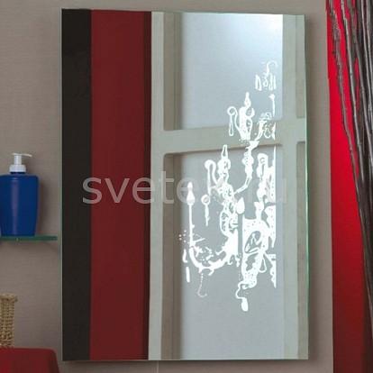 Фото Специальный светильник для ванной Lussole Andretta LSQ-2200-01