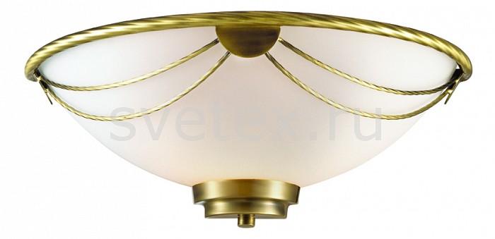 Накладной светильник SonexСветодиодные<br>Артикул - SN_1219_A,Бренд - Sonex (Россия),Коллекция - Salva,Гарантия, месяцы - 24,Ширина, мм - 300,Высота, мм - 150,Выступ, мм - 100,Размер упаковки, мм - 140x420x420,Тип лампы - компактная люминесцентная [КЛЛ] ИЛИнакаливания ИЛИсветодиодная [LED],Общее кол-во ламп - 1,Напряжение питания лампы, В - 220,Максимальная мощность лампы, Вт - 60,Лампы в комплекте - отсутствуют,Цвет плафонов и подвесок - белый с золотым рисунком,Тип поверхности плафонов - матовый,Материал плафонов и подвесок - металл, стекло,Цвет арматуры - бронза,Тип поверхности арматуры - матовый, рельефный,Материал арматуры - металл,Количество плафонов - 1,Возможность подлючения диммера - можно, если установить лампу накаливания,Тип цоколя лампы - E27,Класс электробезопасности - I,Степень пылевлагозащиты, IP - 20,Диапазон рабочих температур - комнатная температура,Дополнительные параметры - способ крепления светильника на стене - на монтажной пластине, светильник предназначен для использования со скрытой проводкой<br>