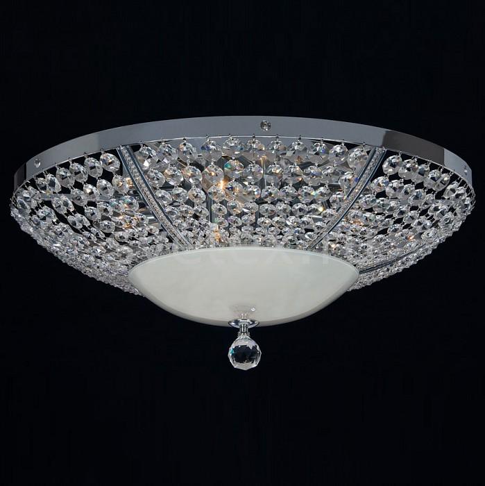 Фото Накладной светильник Favourite Louvre 1224-6U