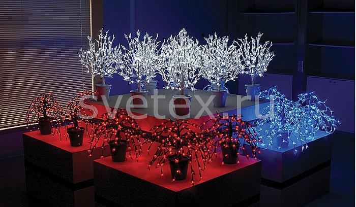 Фото Композиция световая Mister Christmas x 60 см SHG-13