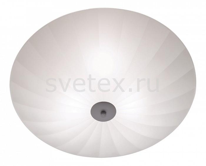 Накладной светильник markslojdКруглые<br>Артикул - ML_198341-458312,Бренд - markslojd (Швеция),Коллекция - Sirocco,Гарантия, месяцы - 24,Высота, мм - 140,Диаметр, мм - 440,Размер упаковки, мм - 900x440x240,Тип лампы - компактная люминесцентная [КЛЛ] ИЛИнакаливания ИЛИсветодиодная [LED],Общее кол-во ламп - 3,Напряжение питания лампы, В - 220,Максимальная мощность лампы, Вт - 40,Лампы в комплекте - отсутствуют,Цвет плафонов и подвесок - белый полосатый,Тип поверхности плафонов - матовый,Материал плафонов и подвесок - стекло,Цвет арматуры - серый,Тип поверхности арматуры - матовый,Материал арматуры - металл,Количество плафонов - 1,Возможность подлючения диммера - можно, если установить лампу накаливания,Тип цоколя лампы - E14,Класс электробезопасности - I,Общая мощность, Вт - 120,Степень пылевлагозащиты, IP - 20,Диапазон рабочих температур - комнатная температура,Дополнительные параметры - способ крепления светильника к потолку - на монтажной пластине<br>