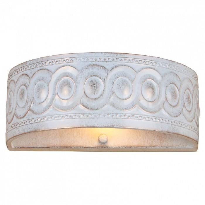 Фото Накладной светильник Favourite Compressa 1254-1W