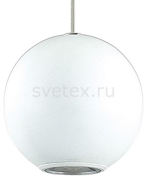 Подвесной светильник FavouriteСветодиодные<br>Артикул - FV_1532-1P1,Бренд - Favourite (Германия),Коллекция - Globos,Гарантия, месяцы - 24,Высота, мм - 1200,Диаметр, мм - 80,Тип лампы - светодиодная [LED],Общее кол-во ламп - 1,Напряжение питания лампы, В - 12,Максимальная мощность лампы, Вт - 2,Цвет лампы - белый,Лампы в комплекте - светодиодная [LED],Цвет плафонов и подвесок - белый,Тип поверхности плафонов - матовый,Материал плафонов и подвесок - металл,Цвет арматуры - белый,Тип поверхности арматуры - матовый,Материал арматуры - металл,Количество плафонов - 1,Возможность подлючения диммера - нельзя,Компоненты, входящие в комплект - трансформатор 12В,Цветовая температура, K - 4000 K,Экономичнее лампы накаливания - в 15 раз,Класс электробезопасности - I,Напряжение питания, В - 220,Степень пылевлагозащиты, IP - 20,Диапазон рабочих температур - комнатная температура,Дополнительные параметры - способ крепления светильника к потолку – на монтажной пластине<br>