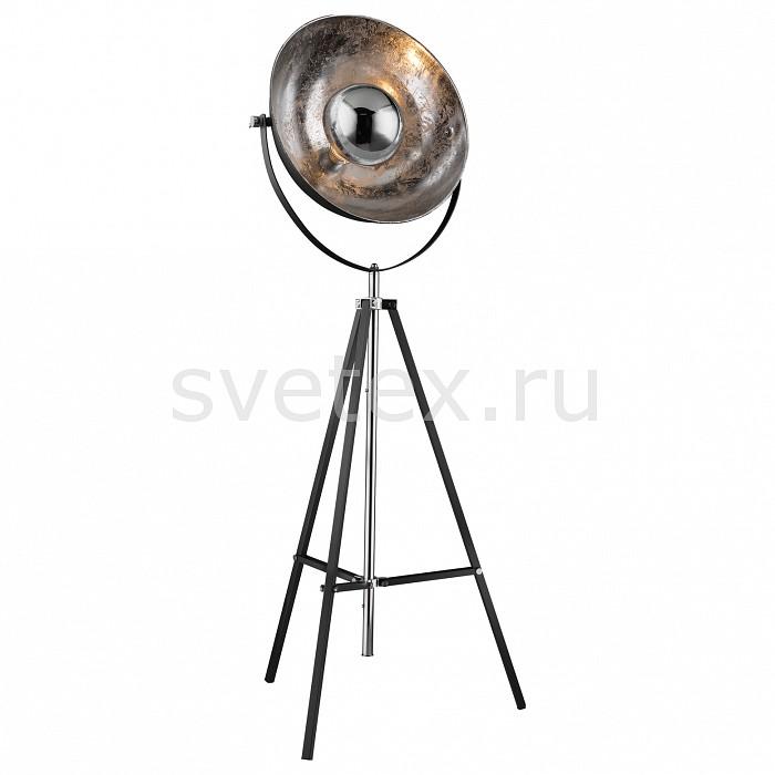 Торшер GloboСветильники<br>Артикул - GB_58287,Бренд - Globo (Австрия),Коллекция - Xirena,Гарантия, месяцы - 24,Высота, мм - 1800,Диаметр, мм - 780,Размер упаковки, мм - 160х160х120,Тип лампы - компактная люминесцентная [КЛЛ] ИЛИнакаливания ИЛИсветодиодная [LED],Общее кол-во ламп - 1,Напряжение питания лампы, В - 220,Максимальная мощность лампы, Вт - 60,Лампы в комплекте - отсутствуют,Цвет плафонов и подвесок - хром, черный,Тип поверхности плафонов - глянцевый,Материал плафонов и подвесок - стекло,Цвет арматуры - хром, черный,Тип поверхности арматуры - глянцевый, матовый,Материал арматуры - металл,Количество плафонов - 1,Наличие выключателя, диммера или пульта ДУ - выключатель ножной,Компоненты, входящие в комплект - провод электропитания с вилкой без заземления,Тип цоколя лампы - E27,Класс электробезопасности - II,Степень пылевлагозащиты, IP - 20,Диапазон рабочих температур - комнатная температура,Дополнительные параметры - поворотный светильник<br>