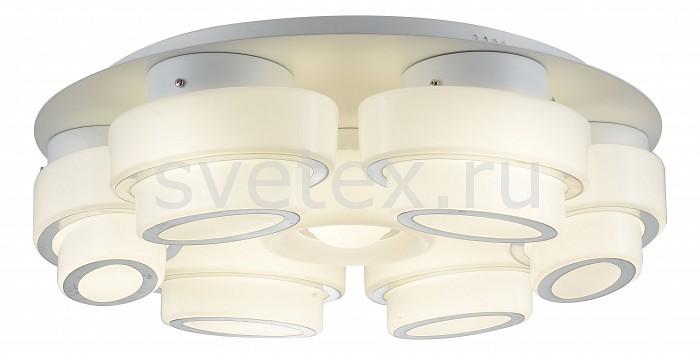 Накладной светильник ST-LuceСветодиодные<br>Артикул - SL546.502.07,Бренд - ST-Luce (Китай),Коллекция - Ovale,Гарантия, месяцы - 24,Время изготовления, дней - 1,Длина, мм - 620,Ширина, мм - 180,Высота, мм - 180,Размер упаковки, мм - 720х620х280,Тип лампы - светодиодная [LED],Общее кол-во ламп - 7,Напряжение питания лампы, В - 220,Максимальная мощность лампы, Вт - 12,Лампы в комплекте - светодиодные [LED],Цвет плафонов и подвесок - белый, хром,Тип поверхности плафонов - глянцевый,Материал плафонов и подвесок - стекло,Цвет арматуры - белый,Тип поверхности арматуры - матовый,Материал арматуры - металл,Количество плафонов - 7,Возможность подлючения диммера - нельзя,Класс электробезопасности - I,Общая мощность, Вт - 84,Степень пылевлагозащиты, IP - 20,Диапазон рабочих температур - комнатная температура,Дополнительные параметры - способ крепления светильника к потолку - на монтажной пластине<br>