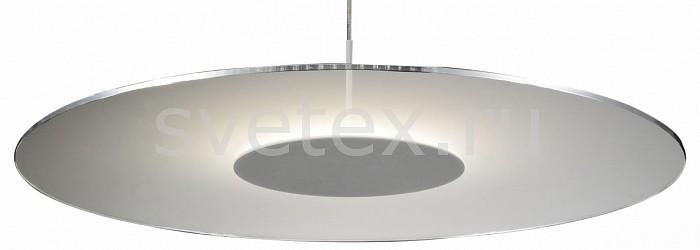 Подвесной светильник ST-LuceСветодиодные<br>Артикул - SL925.503.01,Бренд - ST-Luce (Китай),Коллекция - SL925,Гарантия, месяцы - 24,Время изготовления, дней - 1,Высота, мм - 1200,Диаметр, мм - 570,Размер упаковки, мм - 680х680х240,Тип лампы - светодиодная [LED],Общее кол-во ламп - 1,Напряжение питания лампы, В - 220,Максимальная мощность лампы, Вт - 13,Цвет лампы - белый,Лампы в комплекте - светодиодная [LED],Цвет плафонов и подвесок - белый,Тип поверхности плафонов - матовый,Материал плафонов и подвесок - акрил,Цвет арматуры - белый,Тип поверхности арматуры - матовый,Материал арматуры - металл,Количество плафонов - 1,Цветовая температура, K - 4000 K,Световой поток, лм - 1720,Экономичнее лампы накаливания - в 10 раз,Светоотдача, лм/Вт - 132,Класс электробезопасности - I,Степень пылевлагозащиты, IP - 20,Диапазон рабочих температур - комнатная температура,Дополнительные параметры - регулируется по высоте, способ крепления светильника к потолку – на монтажной пластине<br>