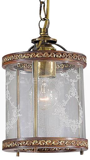 Подвесной светильник La LampadaСветодиодные<br>Артикул - LL_L_3861_1.40,Бренд - La Lampada (Италия),Коллекция - 3861,Гарантия, месяцы - 24,Высота, мм - 240-740,Диаметр, мм - 150,Тип лампы - компактная люминесцентная [КЛЛ] ИЛИнакаливания ИЛИсветодиодная [LED],Общее кол-во ламп - 1,Напряжение питания лампы, В - 220,Максимальная мощность лампы, Вт - 60,Лампы в комплекте - отсутствуют,Цвет плафонов и подвесок - неокрашенный с белым рисунком,Тип поверхности плафонов - прозрачный,Материал плафонов и подвесок - дерево, стекло,Цвет арматуры - бронза спаццолата, орех,Тип поверхности арматуры - матовый, рельефный,Материал арматуры - металл,Количество плафонов - 1,Возможность подлючения диммера - можно, если установить лампу накаливания,Тип цоколя лампы - E14,Класс электробезопасности - I,Степень пылевлагозащиты, IP - 20,Диапазон рабочих температур - комнатная температура,Дополнительные параметры - способ крепления светильника к потолку – на крюке, регулируется по высоте, светильник ручной работы<br>