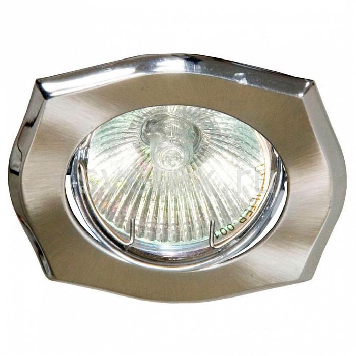 Встраиваемый светильник FeronКвадратные<br>Артикул - FE_17738,Бренд - Feron (Китай),Коллекция - A246,Гарантия, месяцы - 24,Длина, мм - 85,Ширина, мм - 85,Глубина, мм - 60,Размер врезного отверстия, мм - 71,Тип лампы - галогеновая ИЛИсветодиодная [LED],Общее кол-во ламп - 1,Напряжение питания лампы, В - 12,Максимальная мощность лампы, Вт - 35,Лампы в комплекте - отсутствуют,Цвет арматуры - титан, хром,Тип поверхности арматуры - глянцевый, матовый,Материал арматуры - металл,Возможность подлючения диммера - можно, если установить галогеновую лампу,Необходимые компоненты - трансформатор 12В,Компоненты, входящие в комплект - нет,Форма и тип колбы - полусферическая с рефлектором,Тип цоколя лампы - GU5.3,Класс электробезопасности - I,Напряжение питания, В - 220,Степень пылевлагозащиты, IP - 20,Диапазон рабочих температур - комнатная температура<br>