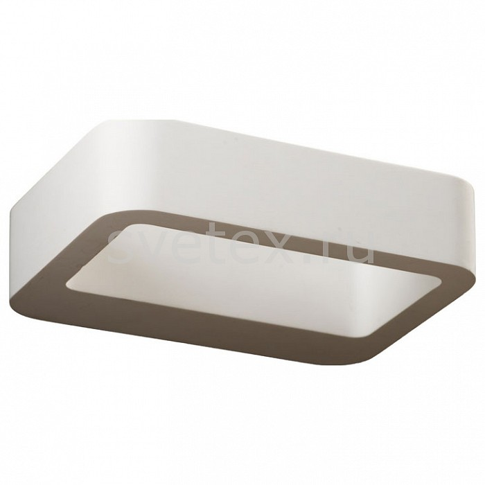 Фото Накладной светильник MW-Light Барут 4 499022801