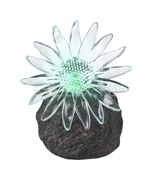 Садовая фигура GloboСадовые фигуры<br>Артикул - GB_33912,Бренд - Globo (Австрия),Коллекция - Solar Al 5,Время изготовления, дней - 1,Ширина, мм - 115,Высота, мм - 150,Выступ, мм - 110,Размер упаковки, мм - 510x500x500,Тип лампы - светодиодная [LED],Общее кол-во ламп - 1,Напряжение питания лампы, В - 3,Максимальная мощность лампы, Вт - 0.06,Цвет лампы - разноцветный,Лампы в комплекте - светодиодная [LED],Цвет - разноцветный,Материал - полимер,Компоненты, входящие в комплект - аккумулятор (время работы без подзарядки 8 часов), солнечные батареи,Экономичнее лампы накаливания - в 15 раз,Класс электробезопасности - I,Степень пылевлагозащиты, IP - 44,Диапазон рабочих температур - от -40^C до +40^C<br>