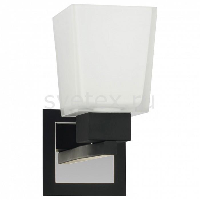 Бра LussoleНастенные светильники<br>Артикул - LSC-2501-01,Бренд - Lussole (Италия),Коллекция - Lente,Гарантия, месяцы - 24,Время изготовления, дней - 1,Ширина, мм - 100,Высота, мм - 200,Выступ, мм - 150,Тип лампы - компактная люминесцентная [КЛЛ] ИЛИнакаливания ИЛИсветодиодная [LED],Общее кол-во ламп - 1,Напряжение питания лампы, В - 220,Максимальная мощность лампы, Вт - 40,Лампы в комплекте - отсутствуют,Цвет плафонов и подвесок - белый,Тип поверхности плафонов - матовый,Материал плафонов и подвесок - стекло,Цвет арматуры - хром, черный,Тип поверхности арматуры - глянцевый,Материал арматуры - сталь,Количество плафонов - 1,Возможность подлючения диммера - можно, если установить лампу накаливания,Тип цоколя лампы - E14,Класс электробезопасности - I,Степень пылевлагозащиты, IP - 20,Диапазон рабочих температур - комнатная температура,Дополнительные параметры - светильник предназначен для использования со скрытой проводкой<br>