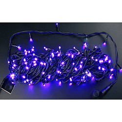 Гирлянда нить RichLEDГирлянды нить<br>Артикул - RL_RL-T20C2-V,Бренд - RichLED (Россия),Коллекция - RL-T20C2,Время изготовления, дней - 1,Тип лампы - светодиодная [LED],Общее кол-во ламп - 200,Напряжение питания лампы, В - 220,Лампы в комплекте - светодиодные [LED],Класс электробезопасности - I,Общая мощность, Вт - 11,Степень пылевлагозащиты, IP - 54,Диапазон рабочих температур - от -40^C до +40^C,Дополнительные параметры - с возможностью подключения контроллера (в комплект не входит)<br>