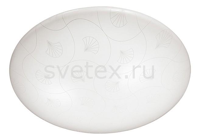 Накладной светильник SonexКруглые<br>Артикул - SN_2025_C,Бренд - Sonex (Россия),Коллекция - Luka,Гарантия, месяцы - 24,Высота, мм - 100,Диаметр, мм - 410,Тип лампы - светодиодная [LED],Общее кол-во ламп - 1,Напряжение питания лампы, В - 220,Максимальная мощность лампы, Вт - 28,Цвет лампы - белый,Лампы в комплекте - светодиодная [LED],Цвет плафонов и подвесок - белый с прозрачным рисунком,Тип поверхности плафонов - матовый,Материал плафонов и подвесок - полимер,Цвет арматуры - белый,Тип поверхности арматуры - матовый,Материал арматуры - металл,Количество плафонов - 1,Возможность подлючения диммера - нельзя,Цветовая температура, K - 4000 K,Световой поток, лм - 2245,Экономичнее лампы накаливания - в 5, 7 раза,Светоотдача, лм/Вт - 80,Класс электробезопасности - I,Степень пылевлагозащиты, IP - 20,Диапазон рабочих температур - комнатная температура<br>