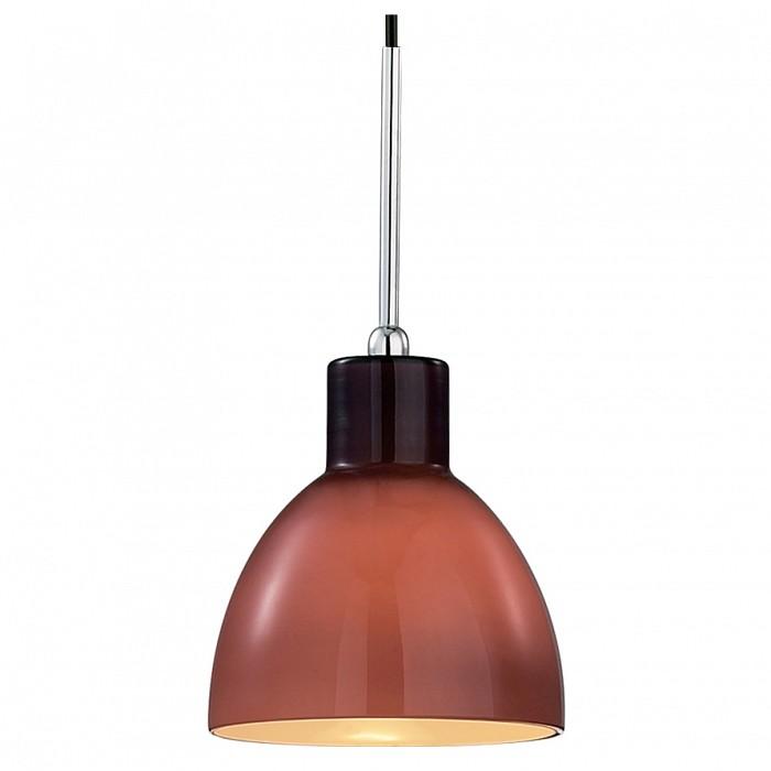 Фото Подвесной светильник Odeon Light Tio 2163/1