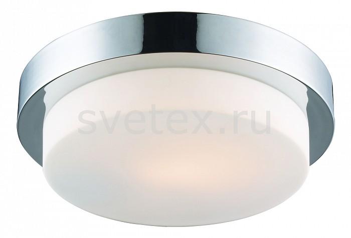 Накладной светильник ST-LuceКруглые<br>Артикул - SL498.502.02,Бренд - ST-Luce (Китай),Коллекция - Bango,Гарантия, месяцы - 24,Высота, мм - 80,Диаметр, мм - 350,Размер упаковки, мм - 250x250x100,Тип лампы - компактная люминесцентная [КЛЛ] ИЛИнакаливания ИЛИсветодиодная [LED],Общее кол-во ламп - 2,Напряжение питания лампы, В - 220,Максимальная мощность лампы, Вт - 60,Лампы в комплекте - отсутствуют,Цвет плафонов и подвесок - белый,Тип поверхности плафонов - матовый,Материал плафонов и подвесок - стекло,Цвет арматуры - хром,Тип поверхности арматуры - глянцевый,Материал арматуры - металл,Количество плафонов - 1,Тип цоколя лампы - E27,Класс электробезопасности - I,Общая мощность, Вт - 120,Степень пылевлагозащиты, IP - 44,Диапазон рабочих температур - от -40^C до +40^C,Дополнительные параметры - способ крепления светильника к потолку – на монтажной пластине<br>