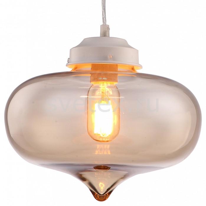 Фото Подвесной светильник Arte Lamp Flare A8012SP-1AM