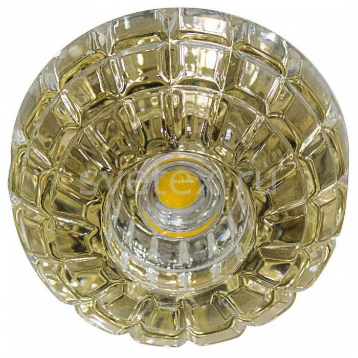 Встраиваемый светильник FeronКруглые<br>Артикул - FE_27830,Бренд - Feron (Китай),Коллекция - JD87,Гарантия, месяцы - 24,Глубина, мм - 80,Диаметр, мм - 94,Размер врезного отверстия, мм - 70,Тип лампы - светодиодная [LED],Общее кол-во ламп - 1,Напряжение питания лампы, В - 220,Максимальная мощность лампы, Вт - 10,Цвет лампы - белый теплый,Лампы в комплекте - светодиодная [LED],Цвет плафонов и подвесок - неокрашенный,Тип поверхности плафонов - прозрачный,Материал плафонов и подвесок - стекло,Цвет арматуры - золото,Тип поверхности арматуры - глянцевый, рельефный,Материал арматуры - металл,Количество плафонов - 1,Возможность подлючения диммера - нельзя,Цветовая температура, K - 3000 K,Световой поток, лм - 600,Экономичнее лампы накаливания - в 5.7 раза,Светоотдача, лм/Вт - 60,Класс электробезопасности - I,Степень пылевлагозащиты, IP - 20,Диапазон рабочих температур - комнатная температура<br>