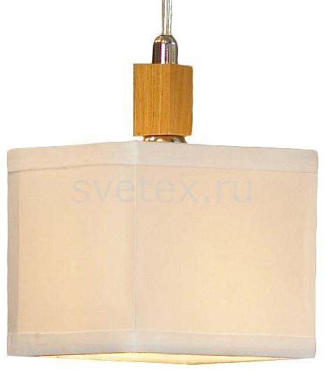 Фото Подвесной светильник Lussole Montone LSF-2506-01