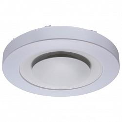 Накладной светильник MW-LightКруглые<br>Артикул - MW_660011901,Бренд - MW-Light (Германия),Коллекция - Норден,Гарантия, месяцы - 24,Высота, мм - 100,Диаметр, мм - 560,Тип лампы - светодиодная [LED],Общее кол-во ламп - 1,Напряжение питания лампы, В - 220,Максимальная мощность лампы, Вт - 39,Лампы в комплекте - светодиодная [LED],Цвет плафонов и подвесок - белый,Тип поверхности плафонов - матовый,Материал плафонов и подвесок - акрил,Цвет арматуры - хром,Тип поверхности арматуры - глянцевый,Материал арматуры - сталь,Возможность подлючения диммера - нельзя,Класс электробезопасности - I,Степень пылевлагозащиты, IP - 20,Диапазон рабочих температур - комнатная температура,Дополнительные параметры - способ крепления светильника к потолку - на монтажной пластине, 4 режима освещения<br>