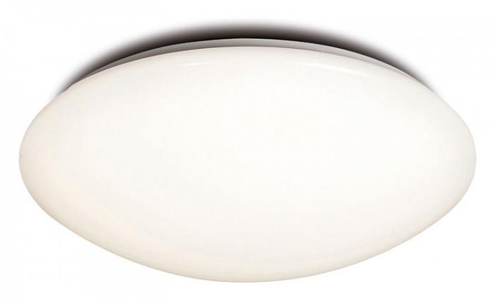 Накладной светильник MantraКруглые<br>Артикул - MN_5410,Бренд - Mantra (Испания),Коллекция - Zero,Гарантия, месяцы - 24,Высота, мм - 135,Диаметр, мм - 500,Тип лампы - компактная люминесцентная [КЛЛ] ИЛИсветодиодная [LED],Общее кол-во ламп - 5,Напряжение питания лампы, В - 220,Максимальная мощность лампы, Вт - 20,Лампы в комплекте - отсутствуют,Цвет плафонов и подвесок - белый,Тип поверхности плафонов - матовый,Материал плафонов и подвесок - поликарбонат,Цвет арматуры - белый,Тип поверхности арматуры - матовый,Материал арматуры - металл,Количество плафонов - 1,Возможность подлючения диммера - можно, если установить лампу накаливания,Тип цоколя лампы - E27,Класс электробезопасности - I,Общая мощность, Вт - 100,Степень пылевлагозащиты, IP - 20,Диапазон рабочих температур - комнатная температура,Дополнительные параметры - способ крепления светильника к потолку  – на монтажной пластине<br>
