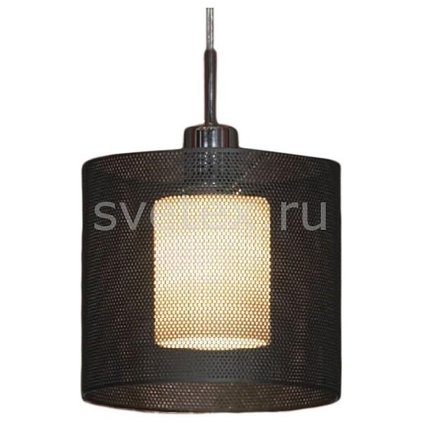 Фото Подвесной светильник Lussole Rovella LSF-1906-01