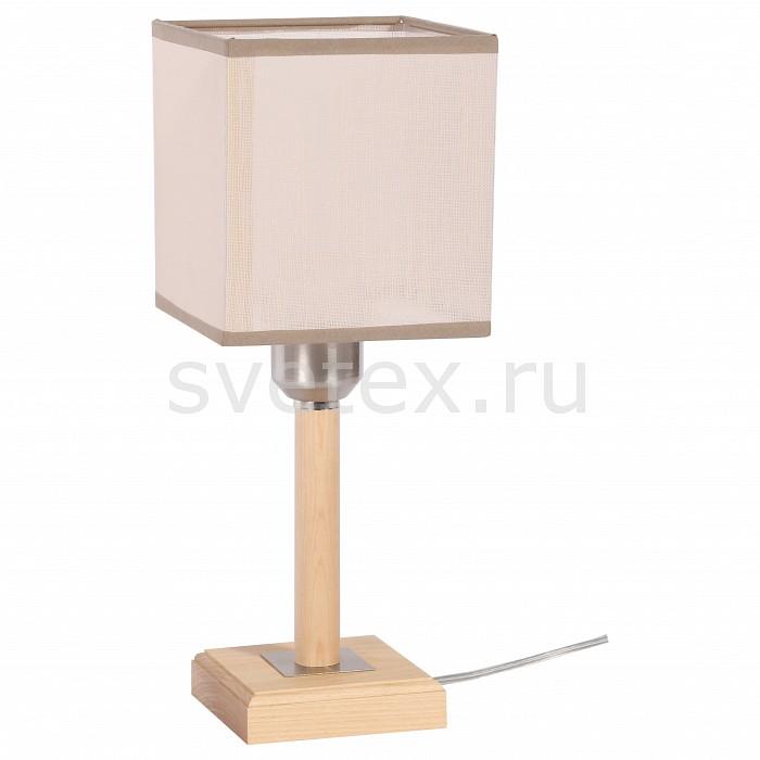 Настольная лампа декоративная Дубравияприкроватные светильники для спальни купить<br>Артикул - DU_154-31-11T,Бренд - Дубравия (Россия),Коллекция - Шери,Гарантия, месяцы - 24,Высота, мм - 380,Диаметр, мм - 150,Размер упаковки, мм - 360x180x180,Тип лампы - компактная люминесцентная [КЛЛ] ИЛИнакаливания ИЛИсветодиодная [LED],Общее кол-во ламп - 1,Напряжение питания лампы, В - 220,Максимальная мощность лампы, Вт - 40,Лампы в комплекте - отсутствуют,Цвет плафонов и подвесок - белый,Тип поверхности плафонов - матовый,Материал плафонов и подвесок - текстиль,Цвет арматуры - натуральный, хром,Тип поверхности арматуры - глянцевый, матовый,Материал арматуры - дерево, металл,Количество плафонов - 1,Наличие выключателя, диммера или пульта ДУ - выключатель на проводе,Компоненты, входящие в комплект - провод электропитания с вилкой без заземления,Тип цоколя лампы - E27,Класс электробезопасности - II,Степень пылевлагозащиты, IP - 20,Диапазон рабочих температур - комнатная температура<br>