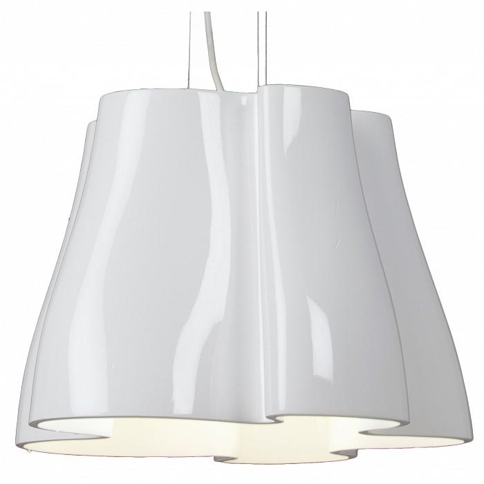 Подвесной светильник MantraСветодиодные<br>Артикул - MN_3720,Бренд - Mantra (Испания),Коллекция - Miss,Гарантия, месяцы - 24,Время изготовления, дней - 1,Высота, мм - 500-1500,Диаметр, мм - 485,Тип лампы - компактная люминесцентная [КЛЛ] ИЛИсветодиодная [LED],Общее кол-во ламп - 3,Напряжение питания лампы, В - 220,Максимальная мощность лампы, Вт - 20,Лампы в комплекте - отсутствуют,Цвет плафонов и подвесок - белый,Тип поверхности плафонов - глянцевый,Материал плафонов и подвесок - поликарбонат,Цвет арматуры - хром,Тип поверхности арматуры - глянцевый,Материал арматуры - металл,Количество плафонов - 1,Возможность подлючения диммера - нельзя,Тип цоколя лампы - E27,Класс электробезопасности - I,Общая мощность, Вт - 60,Степень пылевлагозащиты, IP - 20,Диапазон рабочих температур - комнатная температура<br>